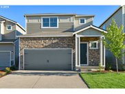 2175 NW Woodland  DR, McMinnville image