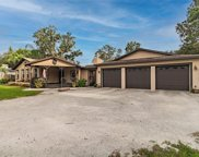 2247 Lancaster Drive, Clearwater image