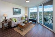 801 S King Street Unit 3909, Honolulu image