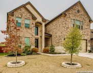 309 Waterford, Cibolo image