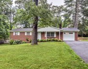 1030 W Forest Blvd, Knoxville image