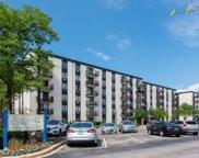 9128 W Terrace Drive Unit #6I, Niles image