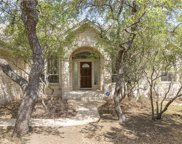 912 Oak Meadow Drive, Dripping Springs image