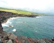 Belt Hwy, Big Island image
