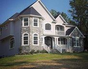 106 Sherbrook  Lane, Mooresville image