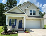 2568 Captains Watch  Road, Kannapolis image