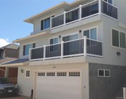 4494 Sierra Drive Unit C, Honolulu image