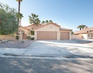 69291 Peachtree Court, Cathedral City image