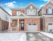 6 Littlebeck Cres, Whitby image