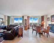 3400 Sw 27th Ave Unit #2104, Coconut Grove image