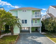 137 Starfish Drive, Holden Beach image