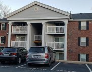 1911 Marine Terrace  Drive Unit #C, Maryland Heights image