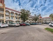 2431 Franciscan Drive Unit 43, Clearwater image