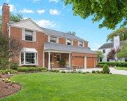 415 S Beverly Lane, Arlington Heights image