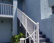 1676 SE Green Acres Circle Unit #Ii204, Port Saint Lucie image