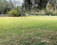 4320 Lithia Pinecrest Road, Valrico image