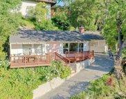 15278     Encanto Drive, Sherman Oaks image