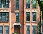 2111 N Cleveland Avenue Unit #3, Chicago image