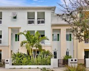 13392 Alton Road, Palm Beach Gardens image