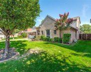 5417 Palisades Court, Fort Worth image