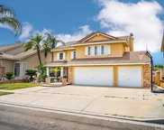 3083     Champion Street, Chino Hills image