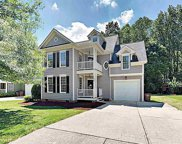 1628 Heritage Garden Drive, Wake Forest image