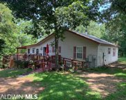 68573 Scranage Rd, Atmore image
