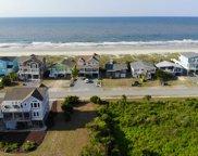 1038 Ocean Boulevard Boulevard W, Holden Beach image