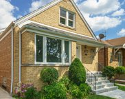 7229 South Ridgeway Avenue, Chicago image