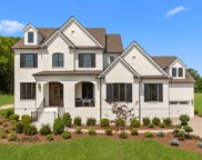1919 Parade Drive #90, Brentwood image