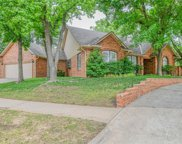 624 Shadow Crest Court, Norman image
