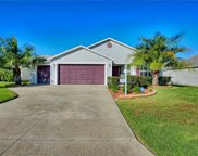 2085 Iveywood Street, The Villages image