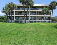 23 S Forest Beach Unit #119, Hilton Head Island image