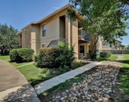 10616 Mellow Meadows Dr Unit 28d, Austin image