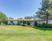 21405 S Mill, Spangle image