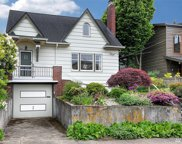 3307 NW 73rd St, Seattle image