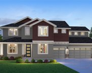 17818 32nd Place W, Lynnwood image