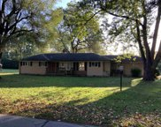 3103 Cherry Lane, Fort Wayne image