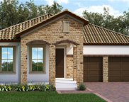 8360 Vivaro Isle Way, Windermere image