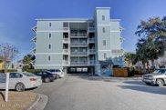 712 Saint Joseph Street Unit #202, Carolina Beach image
