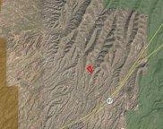 E Larkspur Drive Unit #4, Fort McDowell image