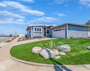 1005 Crestview Avenue, Seal Beach image