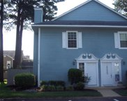 438 Chatterton Drive Unit 438, Northeast Virginia Beach image