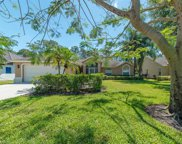 418 Dundee Ct, Naples image