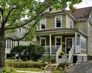112 E Knight Ave, Collingswood image