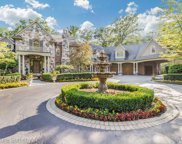 1515 Lone Pine Rd, Bloomfield Hills image