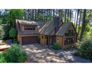 2886 UPPER  DR, Lake Oswego image