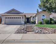 2267  Thomsen Way, Lincoln image
