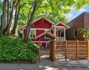 705 N 39th Street, Seattle image