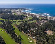 1194 Dunes Rd, Pebble Beach image